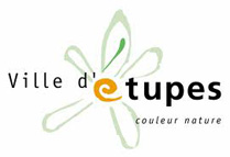 https://www.bcetupes.info/wp-content/uploads/2011/08/logo-ville-etupes.jpg