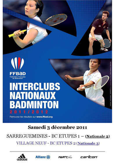 https://www.bcetupes.info/wp-content/uploads/2011/12/affiche-J41.jpg