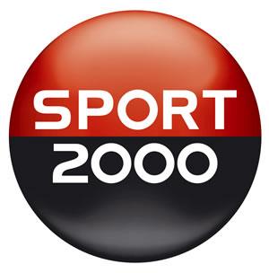 https://www.bcetupes.info/wp-content/uploads/2012/09/logo-sport-2000.jpg