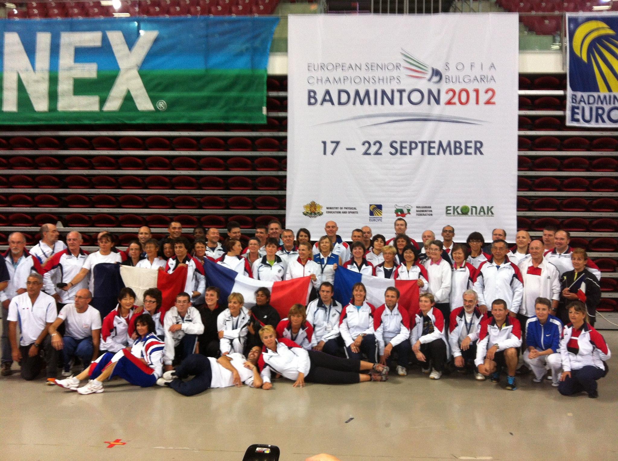 https://www.bcetupes.info/wp-content/uploads/2012/09/oliver-aymard-championnat-europe-2012.jpg