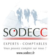 https://www.bcetupes.info/wp-content/uploads/2013/06/sodecc-logo.jpg