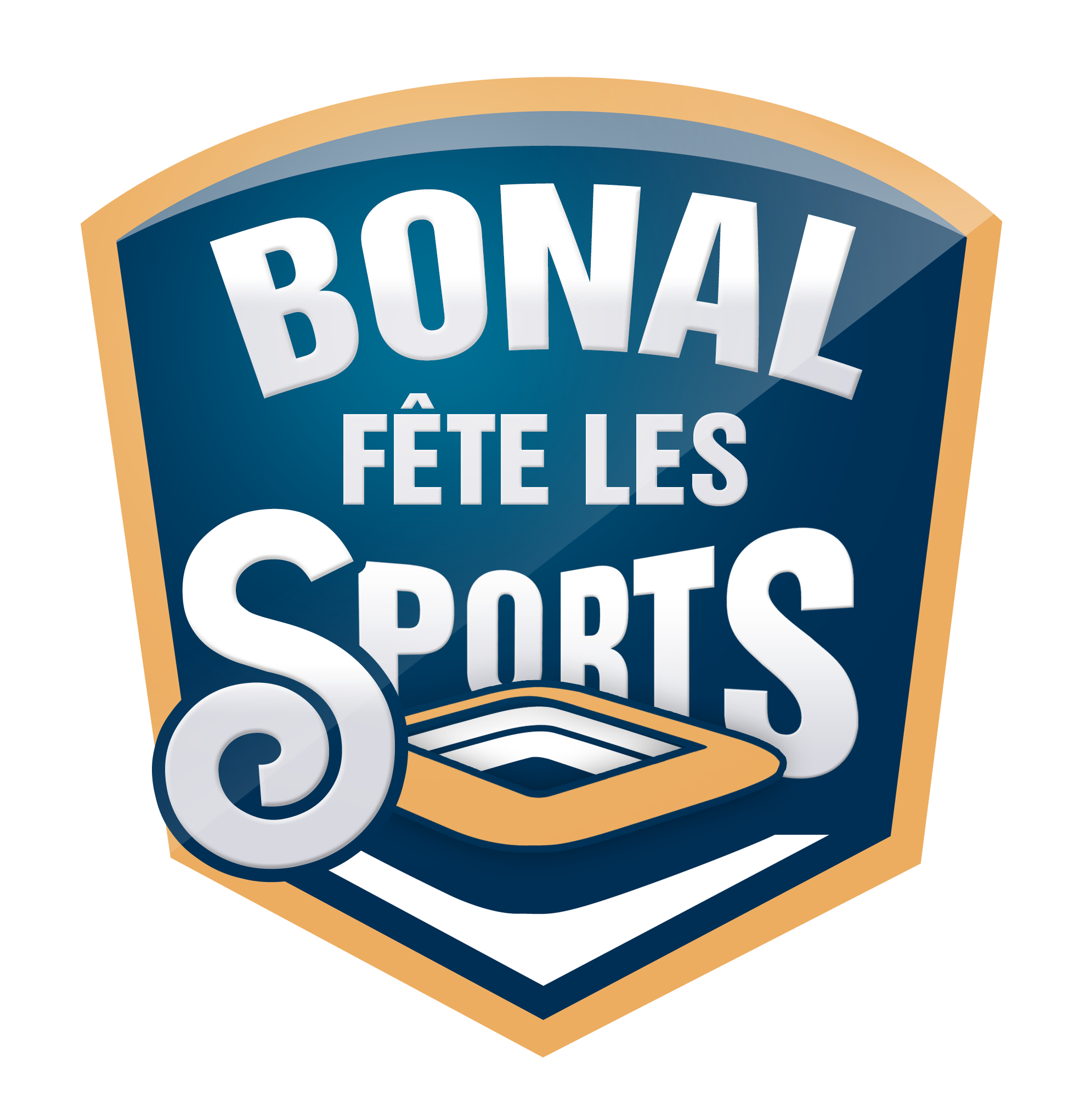 https://www.bcetupes.info/wp-content/uploads/2016/05/blason-bonal-fete-les-sports.png