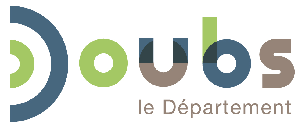 https://www.bcetupes.info/wp-content/uploads/2017/02/LOGO_le-doubs.jpg