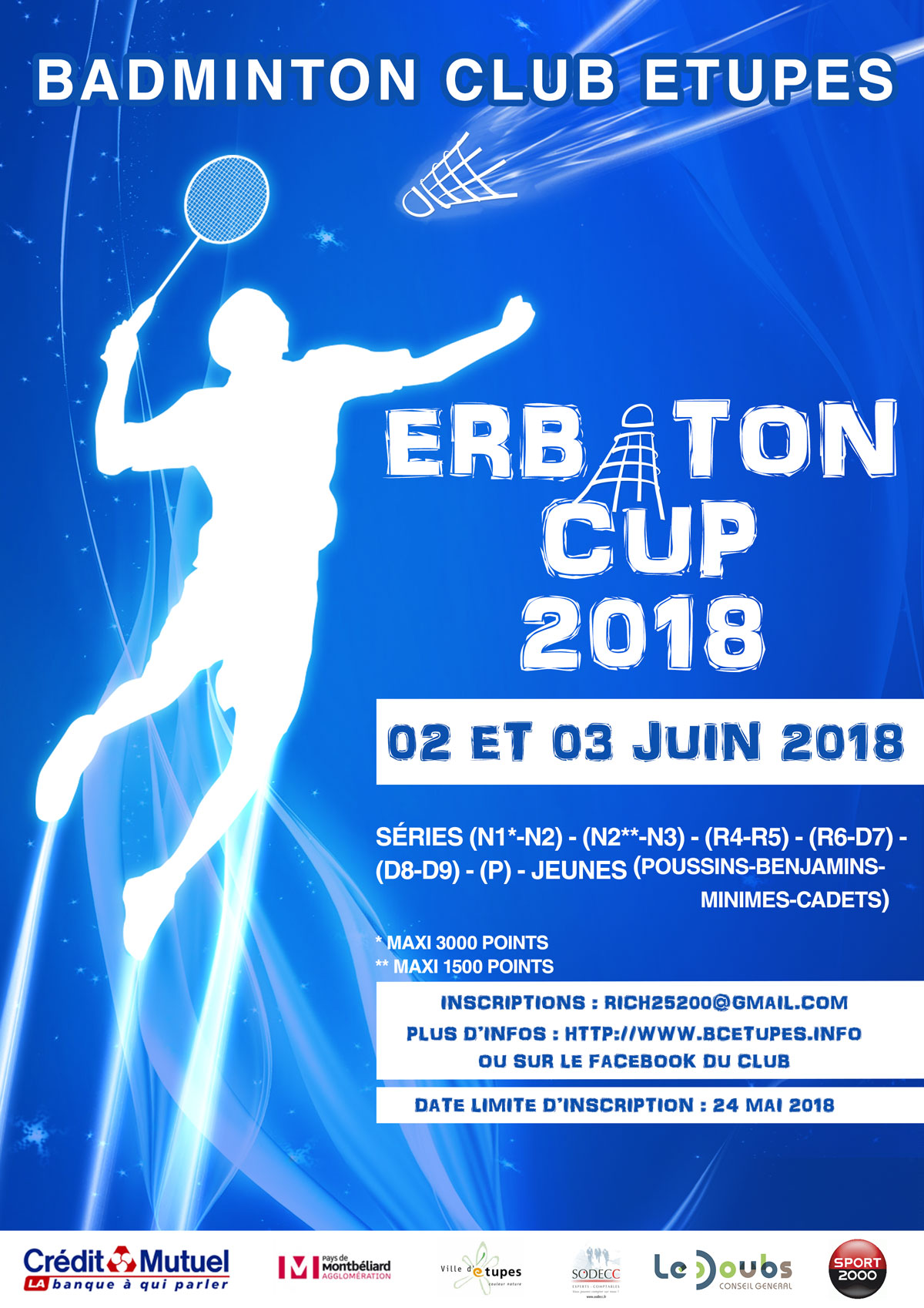 https://www.bcetupes.info/wp-content/uploads/2018/03/Erbaton-Cup-V2-2018.jpg