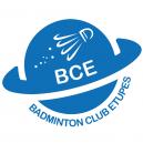 Badminton Club Etupes (Pays de Montbéliard)