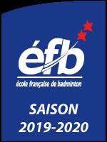 https://www.bcetupes.info/wp-content/uploads/2019/09/EFB_2Etoiles_Saison_19-20.png