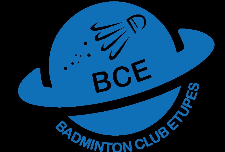 https://www.bcetupes.info/wp-content/uploads/2019/09/nouveau-logo-sans-fond-946x640.png