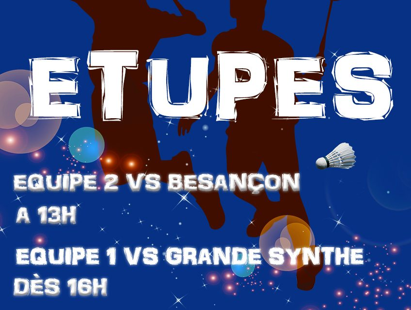 https://www.bcetupes.info/wp-content/uploads/2019/10/affiche-interclubJ3-848x640.jpg