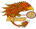 Athlétic Club Boulogne Billancourt