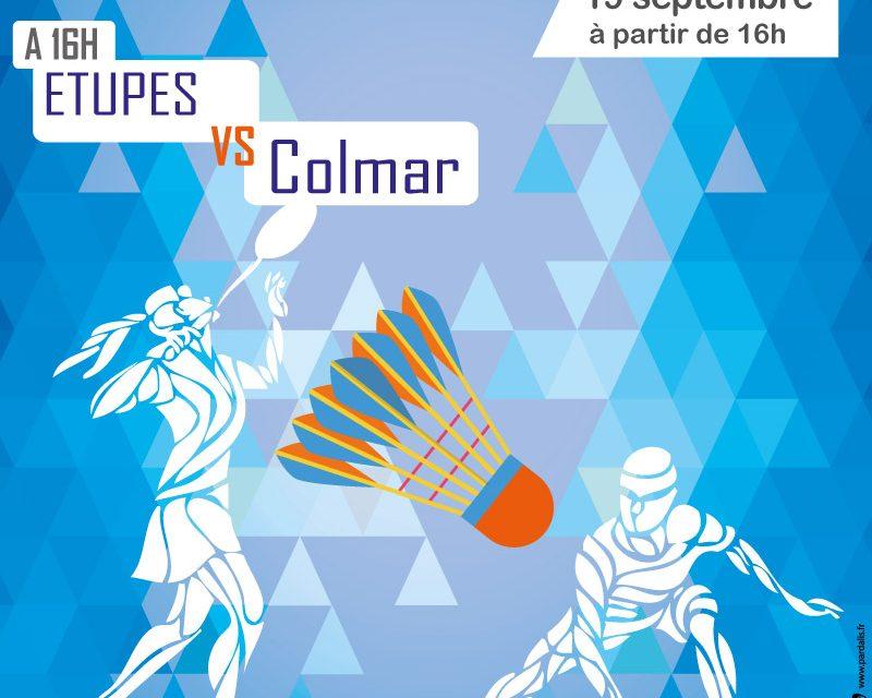 https://www.bcetupes.info/wp-content/uploads/2020/09/affiche_badminton-Vs-Colmar-800x640.jpg