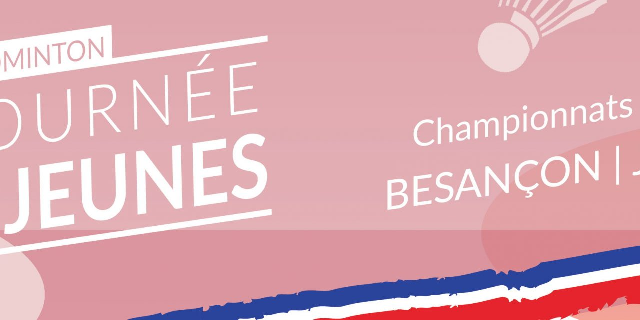 https://www.bcetupes.info/wp-content/uploads/2021/10/championnat-france-2021-1280x640.jpg