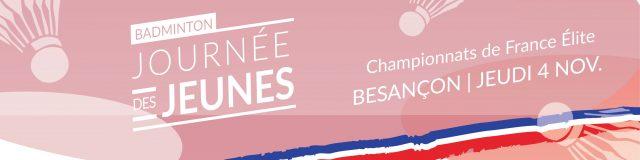 Championnats France Elite